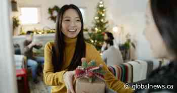 Holidays 2019: All the best gift ideas under $25