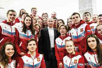 Na het zoveelste schandaal: kan de Russische antidopingchef het tij keren?