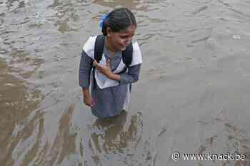 VN-secretaris-generaal: 'We moeten een einde maken aan onze oorlog tegen de natuur'