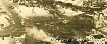 Dans nos archives: 38 aînés mouraient brûlés en 1969 à Notre-Dame-du-Lac
