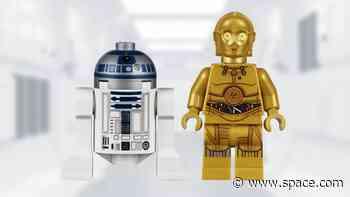 Cyber Monday Star Wars Deals: The Best Star Wars Gift Ideas
