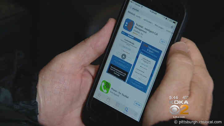 Pa. Consumers Warned About Unsolicited Insurance Sales Robocalls