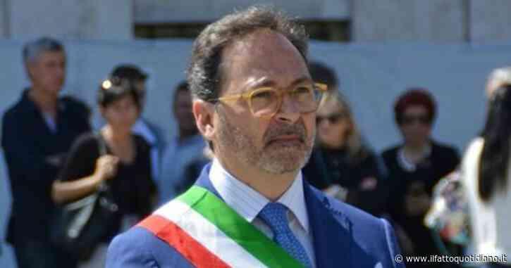 """Firenze, aggrediti sindaco e assessore leghisti di Massa. E Salvini parla di """"nazismo rosso"""""""