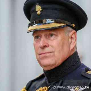 Prins Andrew nu ook beschuldigd van financiële belangenvermenging: prins Charles eist crisisoverleg