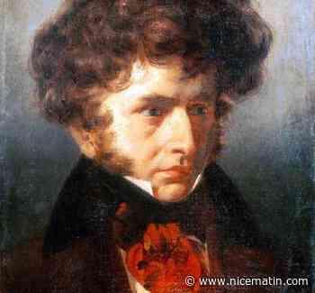 Quand le compositeur Hector Berlioz se faisait renvoyer du comté de Nice par la police
