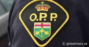 Chatham OPP investigating fatal Highway 401 crash