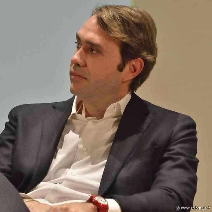 Indagato per corruzione un deputato di Italia Viva