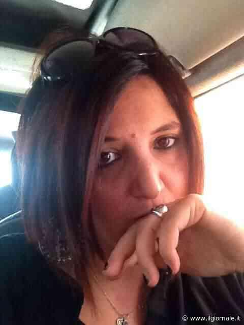 Omicidio Brescia, spunta messaggio vocale dell'assassino