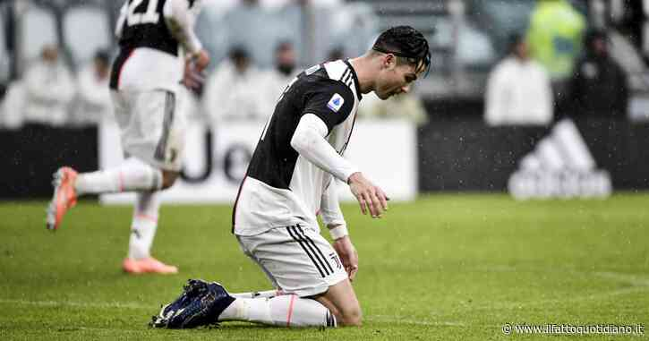 L'Inter sorpassa la Juve e sale al primo posto in classifica. 2 a 1 contro la Spal, bianconeri fermati sul 2 a 2 in casa dal Sassuolo