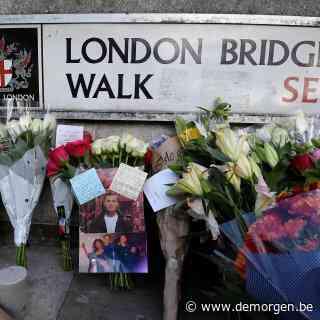 Britse politiek ruziet over vervroegde vrijlating veroordeelde terroristen na terreurdaad London Bridge