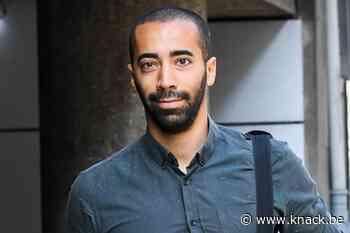Mahdi vindt geheime ontmoeting Magnette met paars-groene partijen 'compleet respectloos'