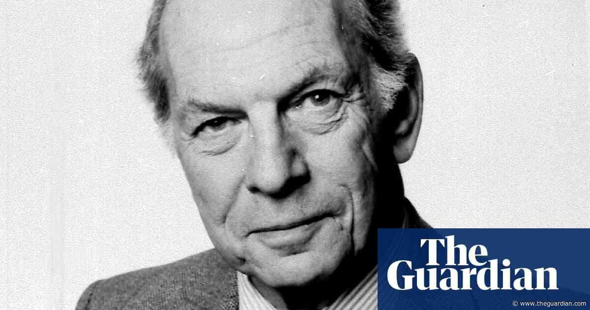Sir Michael Howard obituary