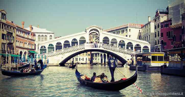 Referendum per separare Venezia e Mestre: è flop. Alle 19 ha votato meno del 19%, raggiungere il quorum è impresa impossibile
