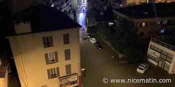 """""""La seule urgence est de protéger les vies"""": un nouvel épisode pluvieux-orageux arrive à Cannes, le maire très inquiet"""