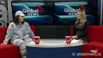 Air Canada Fan Flight Mark Maker