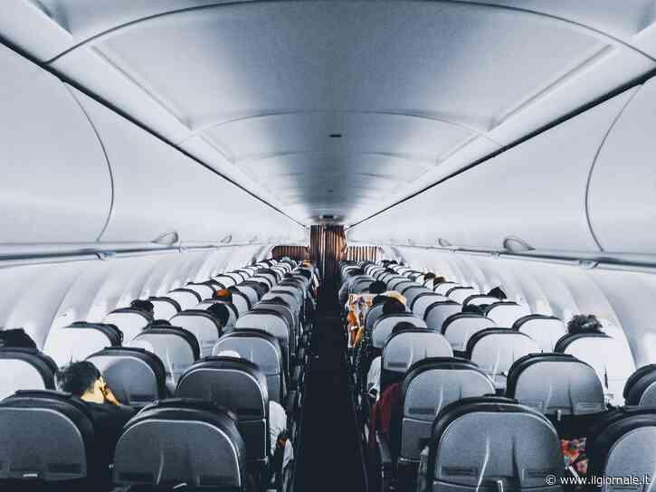 Boeing 737 caduto in Russia: l'incidente poteva essere evitato