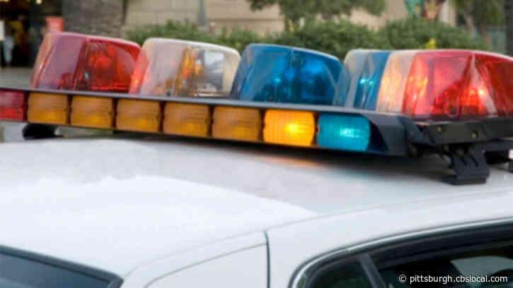 Ohio Teenager Fatally Shot In Garage