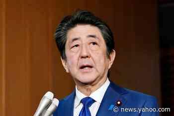 North Korea blasts Japanese PM as 'idiot,' warns of ballistic missile launch toward Japan