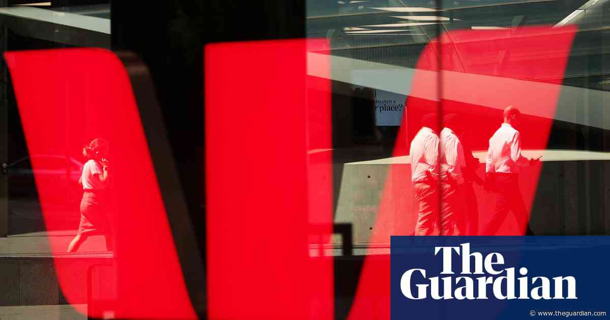 Culture of impunity: how Australia dropped the ball on policing the banks
