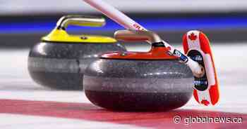 Canadian men's, women's curling teams to play for same championship prize money in 2020