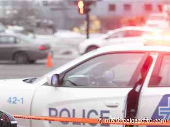 Woman, 72, remains in critical condition after being hit by SUV in Ahuntsic