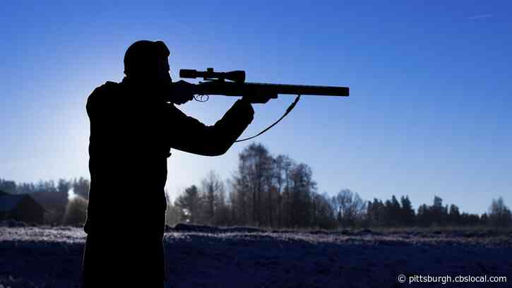 West Virginia Hunting, Fishing Licenses Go On Sale; Prizes Offered