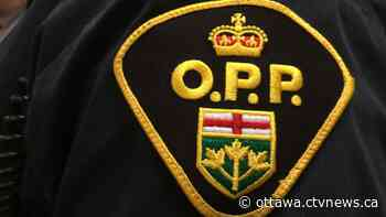 One dead in multi-vehicle crash on Hwy. 401 in Kingston