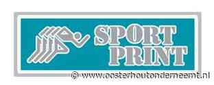Sport Print Textieldrukkerij en Zeefdrukkerij