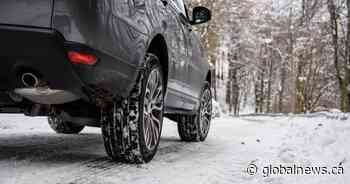 Quebec's unique winter tire law has begun, but does the rule make roads safer?