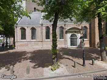 Brandweer met grote spoed naar Kerkplein in Abcoude