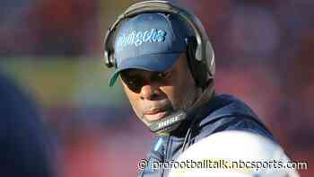 Anthony Lynn did not like PI call on Casey Hayward with seconds to play