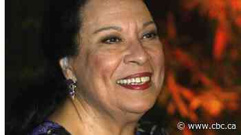 Will and Grace actor who played quirky maid Rosario dead at 83