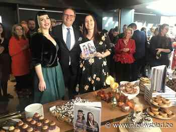 """Extreem bakken maakt Wim Opbrouck lyrisch: """"Stichtend voorbeeld voor ons land"""""""