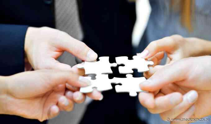Samenwerkingsovereenkomst Universiteit Twente en ZGT