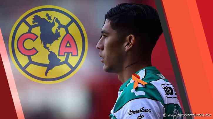 América buscaría a Gerardo Arteaga para el Clausura 2020