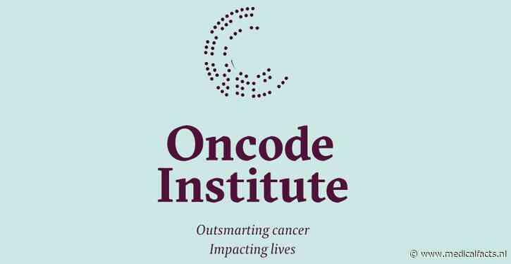 Oncode Institute investeert 4 miljoen euro in nieuwe technologie voor kankeronderzoek in Nederland