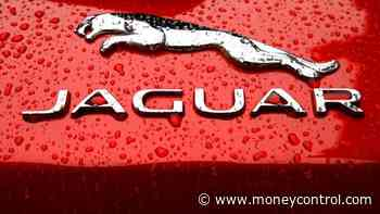 Jaguar F-Pace SVR India launch expected soon - what#39;s on offer?