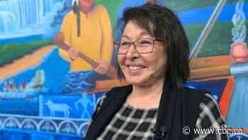 Original Voices: Experience Indigenous languages in Canada