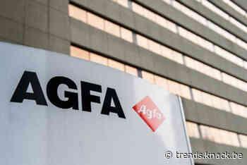 Agfa-Gevaert onderhandelt met Italianen over HealthCare IT