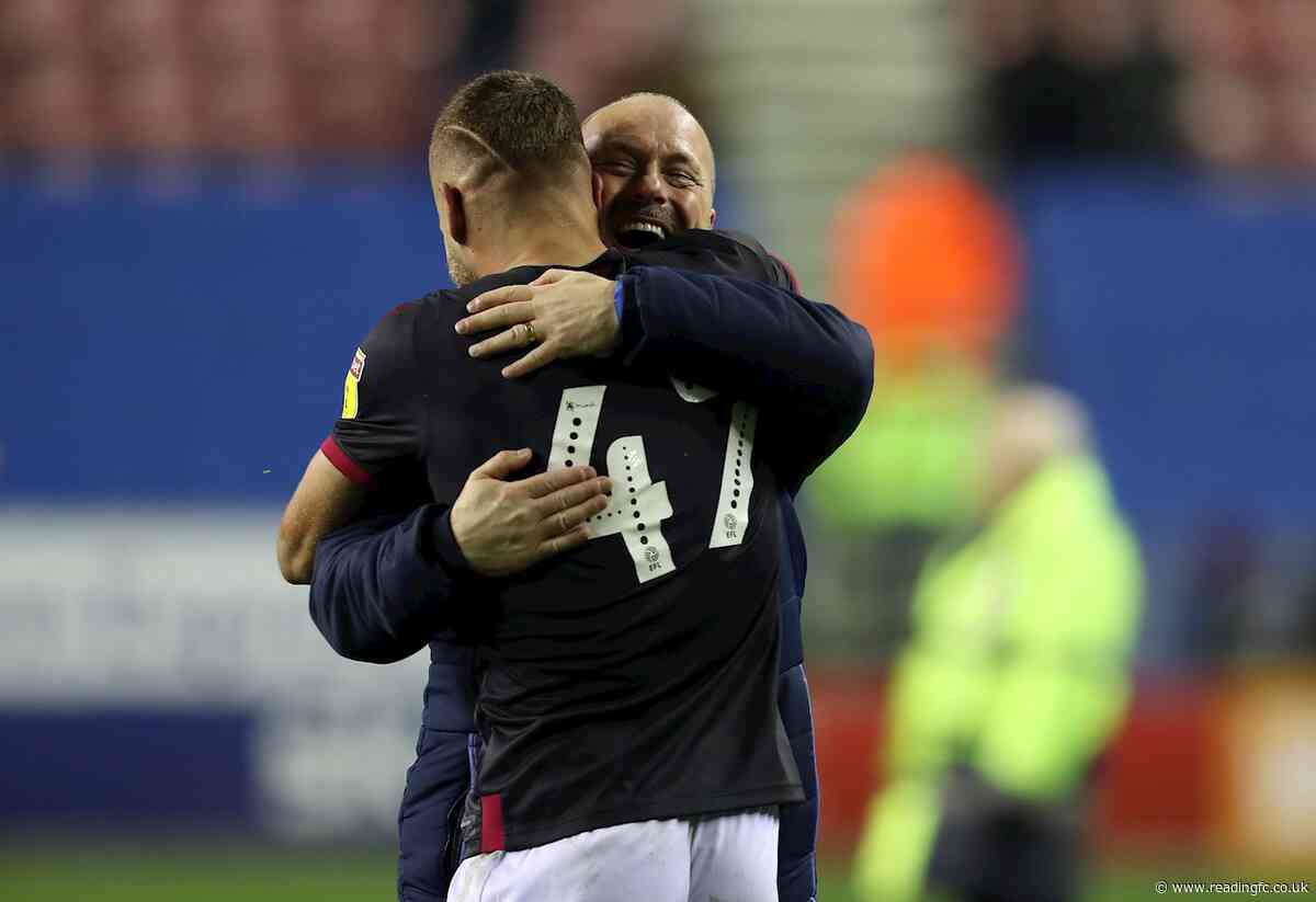 """Bowen 