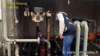 VIDEO   Ghost Fuel, contrabbandieri di carburante in manette. Le immagini dell'operazione