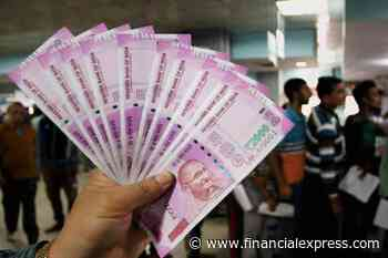 PMC Bank withdrawal limit: 78% depositors can get their full money; but the rest have to wait