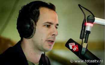 NPO Radio 2 en NPO Radio 5 slaan nieuwe weg in