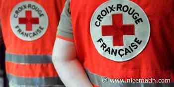 La Croix-Rouge des Alpes-Maritimes en quête de bénévoles et d'outils après les nouvelles inondations
