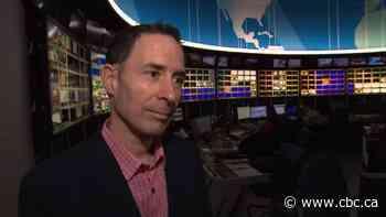 Historian accuses Quebec's top judge of bias against Bill 21