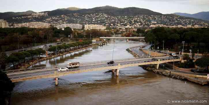 Transports scolaires, lignes de bus régulières, TER... Le trafic reprend progressivement à Cannes, Mandelieu et Pégomas