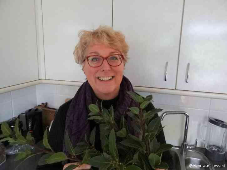 Foodblogger Hanneke de Jonge van Culinea.nl is in december gasthoofdredacteur van Vrouw Nieuws