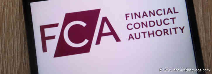 FCA: Adviser charging an 'emotive' subject