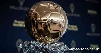Ballon d'Or 2019 LIVE ceremony time, winner 'leaks' and stream as Van Dijk and Messi compete
