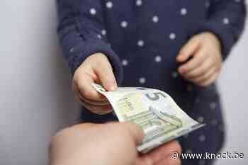 Grondwettelijk Hof oordeelt donderdag over vernieuwde kinderbijslag